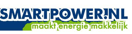 SmartPower – De voordeligste energie